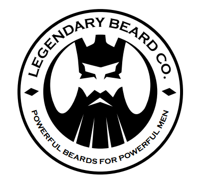 Legendary Beard Co.