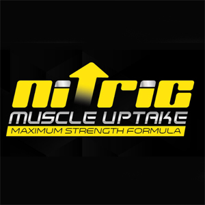 Nitric Muscle Uptake Supplement