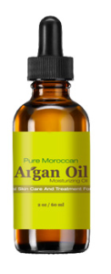 Stelle Rella Argan Oil