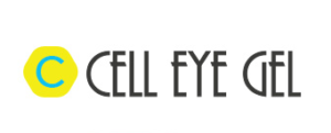 C Cell Eye Gel