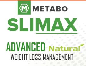 Metabo Slimax