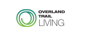 Overland Trail LLC