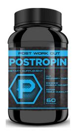 Postropin