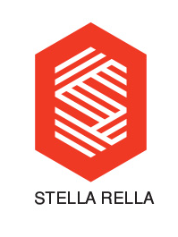 Stella Rella LLC