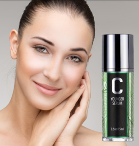 C Younger Serum