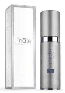 Innate Rejuvenating Ageless Serum