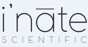 Inate Scientific
