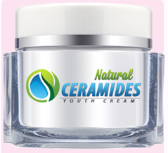 Natural Ceramides For Women