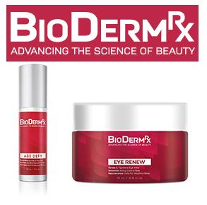 BioDermRX