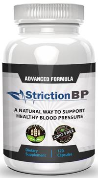 striction-bp