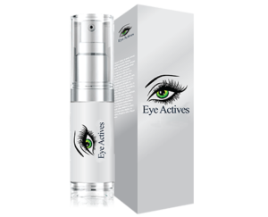 Eye Actives