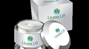 livania lift