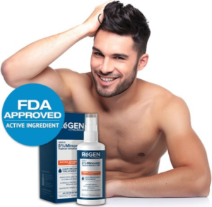 Our Review Why Should You Try Regen For Men Supplement Hunter