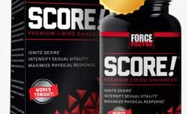 Force Factor Score